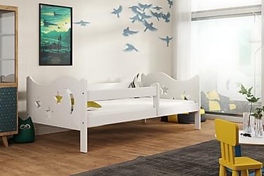 Säng Lourdy 80x180