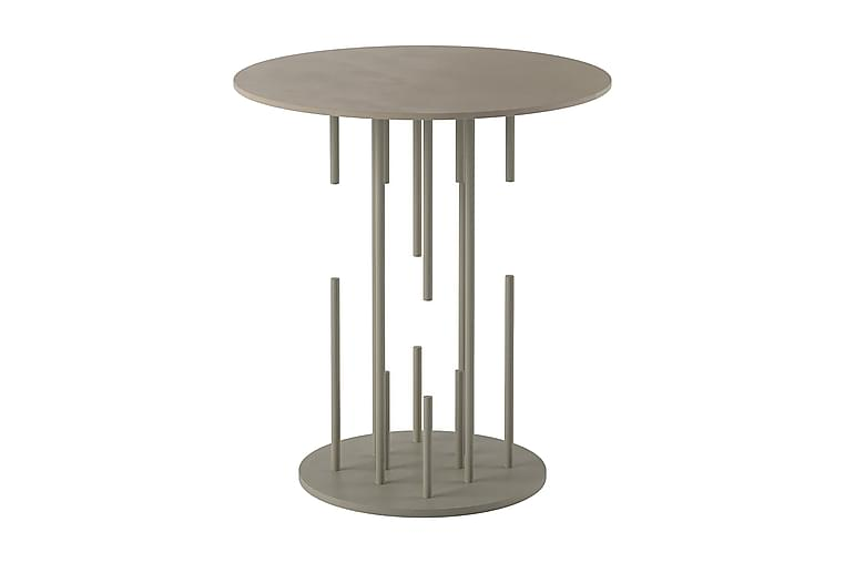 Avlastningsbord Duspaghi - Homemania - Möbler - Bord - Avlastningsbord & hallbord