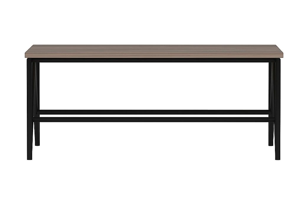 Avlastningsbord Hayes - Homemania - Möbler - Bord - Avlastningsbord & hallbord