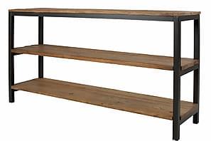 Avlastningsbord Hera 170 cm