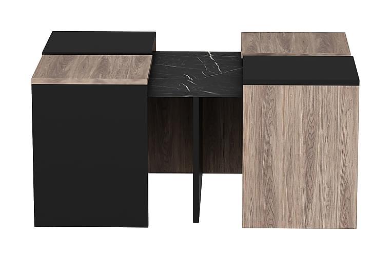 Avlastningsbord Owen - Homemania - Möbler - Bord - Avlastningsbord & hallbord