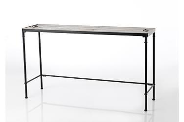 Konsollbord 140 cm