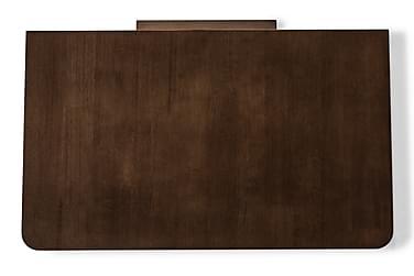 Förlängningsskiva Miru 75 cm