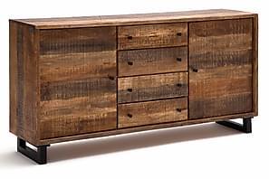 Sideboard Vellington