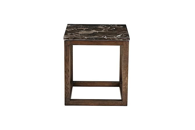 Soffbord Grasp - Möbler - Bord - Lampbord & sidobord