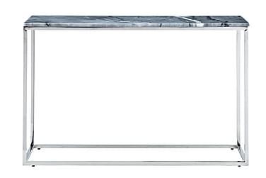 Avlastningsbord Titania 120 cm