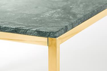 Soffbord Titania 70 cm Marmor