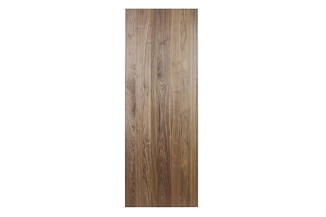 Bordsskiva till Matbord Sendoa 220 cm - Trä|Transparent - Möbler - Bord - Matbord & köksbord