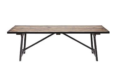 Matbord Chea 190 cm