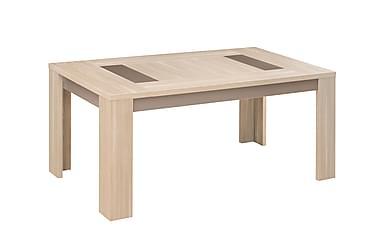 Matbord Cyra Förlängningsbart 180 cm