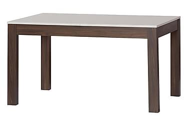 Matbord Darcha Förlängningsbart 136 cm