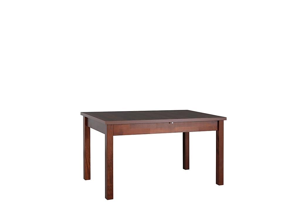 Matbord Decosta II - Trä - Möbler - Bord - Matbord & köksbord