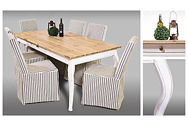 Matbord Ekensholm 138 cm