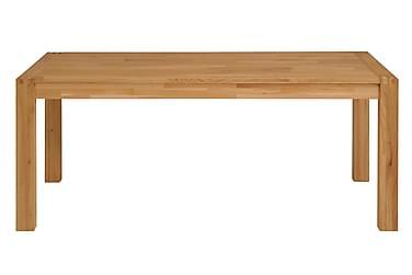 Matbord Eliam Förlängningsbart 180 cm