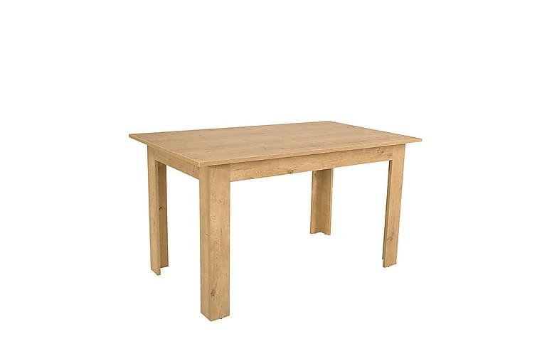 Matbord Escuernavacas - Ek - Möbler - Bord - Matbord & köksbord