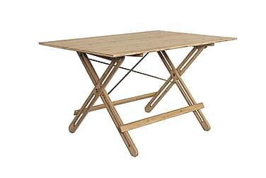Matbord Field Table 130 cm
