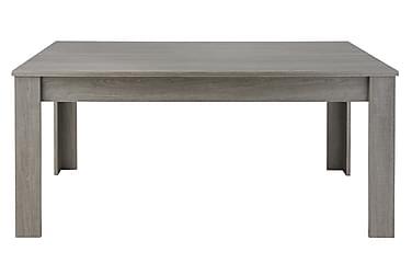 Matbord Frode 170 cm