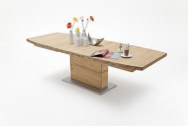 Matbord Hutson Förlängningsbart 140 cm
