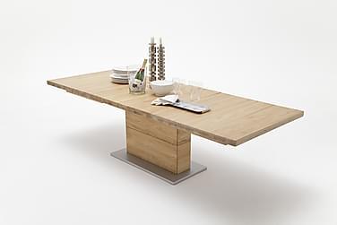 Matbord Hutson Förlängningsbart 180 cm
