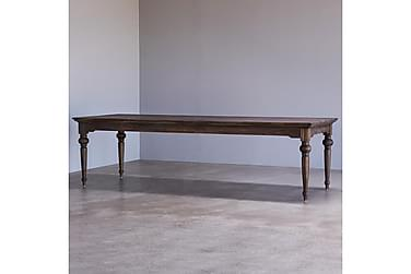 Matbord Hygge 240 cm