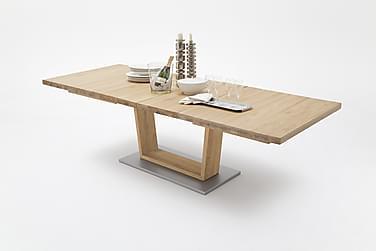 Matbord Kelsime Förlängningsbart 140 cm