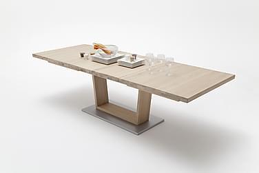 Matbord Kelsime Förlängningsbart 180 cm