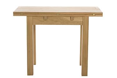 Matbord Kenley Förlängningsbart 100 cm