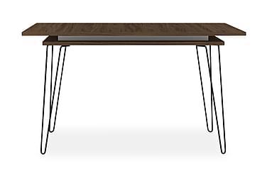 Matbord Lachesis Förlängningsbart 134 cm