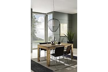 Matbord Luchino Förlängningsbart 137 cm