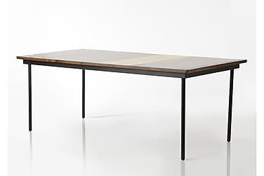 Matbord Luxe 90 cm