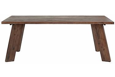 Matbord Magret 200 cm