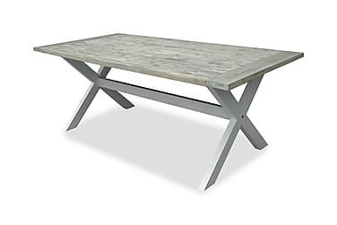 Matbord Malgovik 200 cm