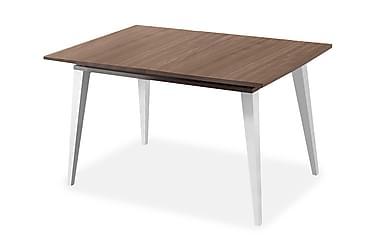 Matbord Meunier Förlängningsbart 134 cm