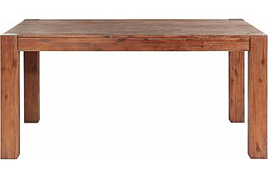 Matbord Mickel 160 cm