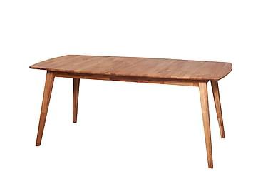 Matbord Miho Förlängningsbart 180 cm