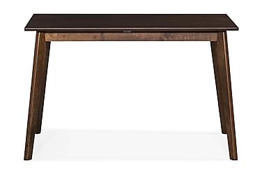 Matbord Miru Förlängningsbart 120 cm
