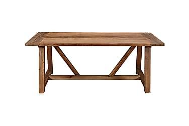 Matbord Pinja 200 cm