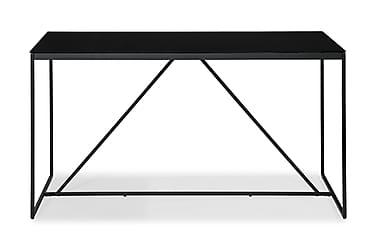 Matbord Treni 140 cm