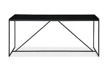 Matbord Treni 180 cm