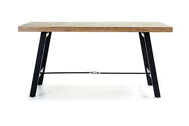 Matbord Vita 76 cm