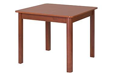 Matbord Worth Förlängningsbart 90 cm