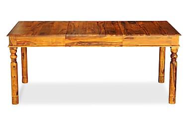 Samson Matbord 180x85 cm