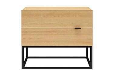 Sängbord Ingbritt