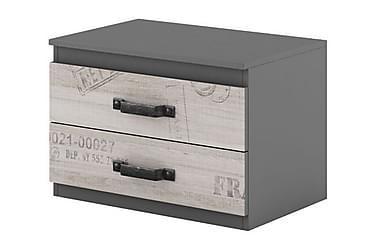 Sängbord Santana 70x40x41 cm
