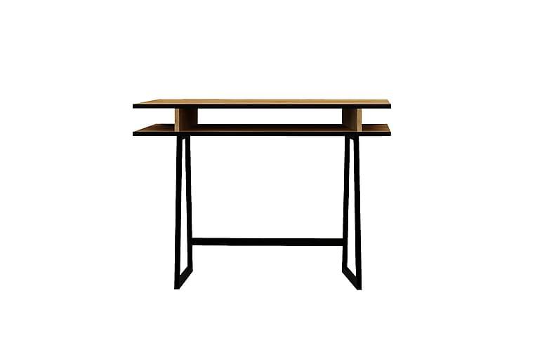 Homemania Skrivbord - Homemania - Möbler - Bord - Skrivbord