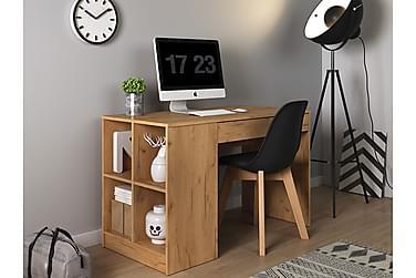 Kadel Skrivbord 120x60x76 cm