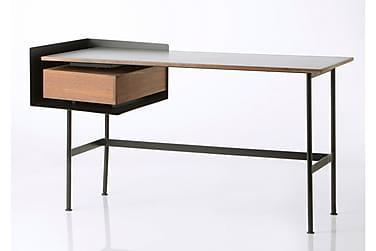 Skrivbord 139 cm