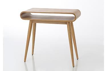 Skrivbord 80 cm