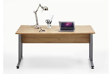 Skrivbord Adelina 160 cm