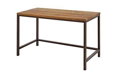 Skrivbord Alvik 120 cm